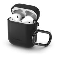 Funda Spigen Apple AirPods Silicone Fit
