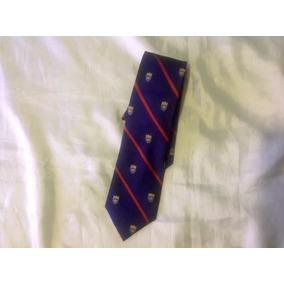 Corbata Merona Nueva