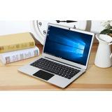 Ultrabook Intel N3450 6 Ram 64 Gb 13,3 W10 A Pedido