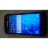 Samsung Galaxy J1 Mini 105b Dual (2 Lineas) Liberado !!!