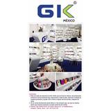 Empresa Fabricante De Accesorio Para Celulares China Directo