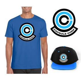 Gorra Dipper - Camisetas de Hombre en Mercado Libre Colombia 36031fb6152