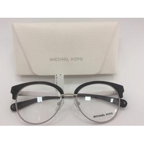 Oculos Michael Kors Delancey - Óculos no Mercado Livre Brasil e4f7013ae7