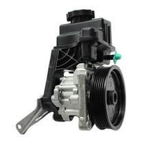 Bomba Direcao Hidraulica Sprinter 311/313/415/515 2012/13/14