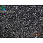 Carvão Ativo / Ativado Para Aquários Filtros Geladeiras 1 Kg
