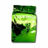 Te Verde Goslim Repuesto X30 Tisanas 100% Original