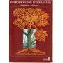 Libro Introduccion Literaria 3 Editorial Estrada Lengua