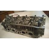 Camara Motor Toyota 5s-fe; 3s-fe Camry 92-94/ Celica 94-98
