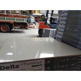 Porcelanato Delta Avorio 60x60 Polido E Retificado