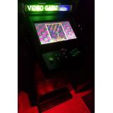 Hyper Arcade Fichin Multijuegos Pandora Box 4 Hd - Darkades