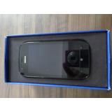 Telefone Celular Nokia Lumia 710