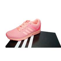 Zapatos Adidas Torsion Zx Flux Gran Oferta Originales