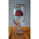 3 Copas Stella Artois De 33 Cl