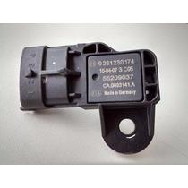 Sensor Map Palio Punto Stilo 0261230174 55209037