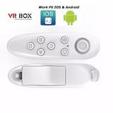 Control De Mando Vr Vox 2.0 Bluetooth