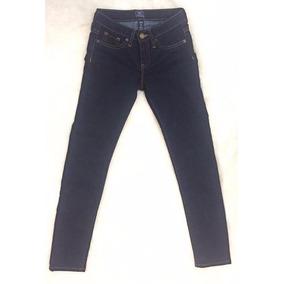 Jeans Gap Niña Original!