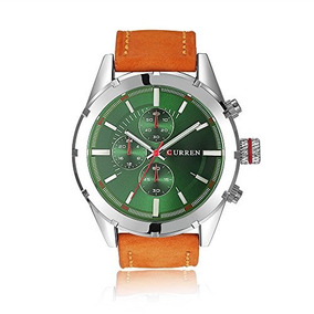 Tidoo Watches Mens Luxury Business Wrist Watch Japaneses Qua
