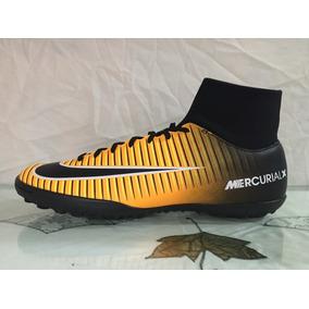 9fe1cb2d86 Nike Mercurial Menta - Deportivos Tenis en Mercado Libre México