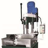 Fresadora Copiadora Manual Ok Carpinteria Aluminio Pvc