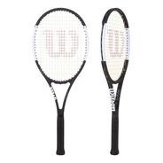 Tenis, Padel y Squash  desde