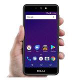 Blu Advance 5.2 Android 7.0 Nuevo Liberado 2018 Oferta