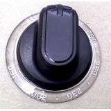 Peças Para Fogão - Botão Do Brastemp Forno