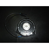 Motor Electroventilador Toyota / Honda A/a Todos Los Modelos