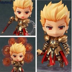 Boneco Nendoroid Fate Stay Night Archer Gilgamesh 410
