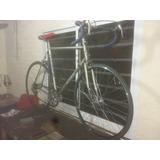 Bicicleta Carrera Hispano France (no Venzo,raleigh,trek,gt)