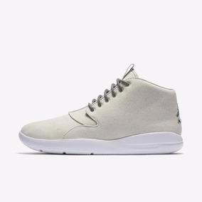 Tênis Nike Air Jordan Chukka - Basquete Casual - Original
