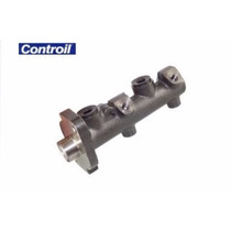 Cilindro Mestre Ford Fiesta Street Sedan 2002/2004 23,81mm