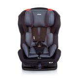 Cadeirinha Carro Bebê Automotiva Infantil Maya Onyx Infanti