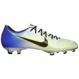 Zapatos De Futbol Nike Mercurial Victory Vi Neymar Fg