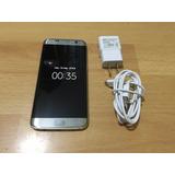 Vendo Samsung Galaxy S7 Edge 32gb