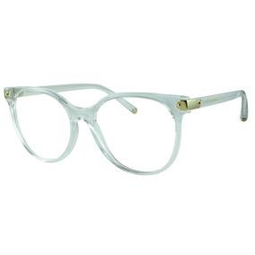 34c00fa99afb1 Grau Lançamento 2012 Dolce Gabbana Arma%c3%a7%c3%a3o Infantil ...