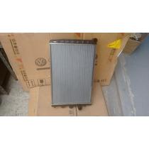 Radiador Gol G2 G3 G4 1.0 8v 16v Ar Condicionado Original C