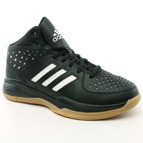 Zapatillas Court Fury adidas Sport 78