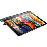 Lenovo Yoga Tab 3 16gb 8