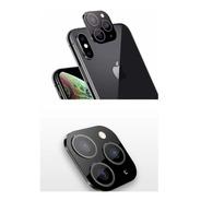 Convertidor Para Cámara iPhone  X, Xs, Xr, Xs Max