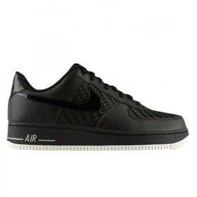 Tenis Nike Air Force 1 Lv8 (gs) 6y Sin Caja B4