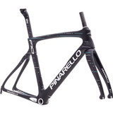 Cuadro Bicicleta Ruta Carbono Pinarello Dogma F10 Team Sky