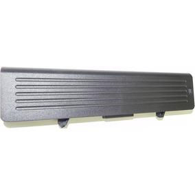 Bateria Dell Inspiron X284g 1525 1526 1545 Rn873