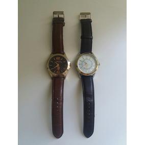 edae5037dec Relogio Polo Ralph Lauren Assn - Relógios no Mercado Livre Brasil