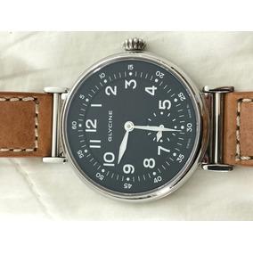 Reloj Glycine