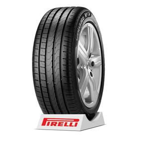Pneu Pirelli Aro 17 - 225/45r17 - Cinturato P7 (mo) - 91v