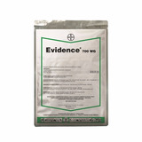 Evidence 700 Wg Inseticida (bayer) Original 30g