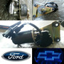 Motor De Limpia Parabrisas Universal Chevrolet Ford Dodge
