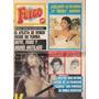 Revista Fuego 16 Susana Romero Raffia Arrieta Villar Monet