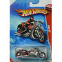 Hot Wheels World Race 2010 - Carretera # 04 1:6 Envío Gratis