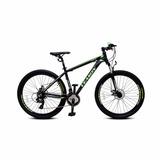 Bicicleta 27.5 Mtb Veason
